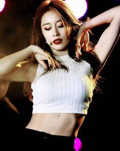 """35 Likes, 1 Comments - ウンジョン名人 운정 명인 (@kkokook30_t_ara) on Instagram: """"#t_ara #jiyeon #티아라 @jiyeon2__"""""""