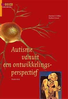 Ads, Reading, Books, Health, Books Online, Reading Books, Child Development, Authors, Psychology