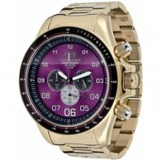 My new watch coming in. yeah... buddy!