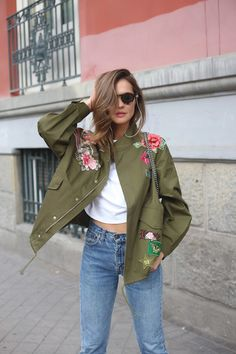 5 Fall Looks To Invest In Now