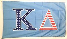 Kappa Delta USA Pattern Letter Flag 3' X 5' Scotty http://www.amazon.com/dp/B013YJOTBE/ref=cm_sw_r_pi_dp_bd4Wwb049CPCE