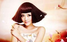 Lưu Diệc Phi - Liu Yifei - 刘亦菲   Nữ thần, Diễn viên, Tin tức