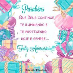 Emoticon, Princess Peach, Happy Birthday, Panda, Character, Instagram, Birthday Message To Sister, Happy Birthday Sms, Beverage