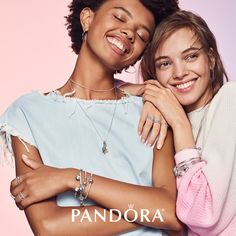 Send a message of love with the beautiful new PANDORA Valentine's Day collection. Rock Hill, Park Rd and Arbo locations only Pandora Earrings, Pandora Bracelet Charms, Pandora Jewelry, Charm Bracelets, Stud Earrings, Pandora Collection, Bold Rings, New Pandora, Jewelry Photography
