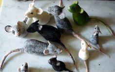 swig: gabarits de bêtes – filztierformate – all creatures great and small (3)