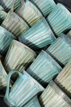 keramik radl - Google-Suche
