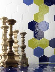 #Tonalite #Exabright #Tiles #Piastrelle #Azulejos #Carreaux