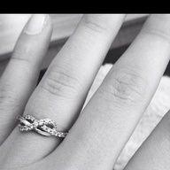 Like Capri Jewelers Arizona on Facebook for A Chance To WIN PRIZES ~ www.caprijewelersaz.com  Forever