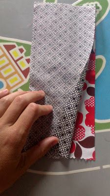 PANDIELLEANDO: Tutorial: Funda de tela para libreta Notebook, Maria Jose, Bags, Fabric Book Covers, Clothes Crafts, Quilting Patterns, Quilt Block Patterns, Handbags, The Notebook