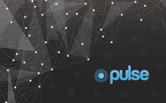 Cómo publicar artículos en PULSE  »  Innovacom