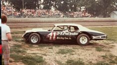 Old Race Cars, Dirt Track, Vintage Racing, Car Show, Iowa, Models, Classic, Templates, Derby