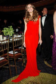 Miss fashionmix: Style inspiration...Olivia Palermo