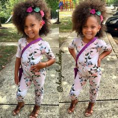 Oh there's the little goddess! Cuteness overload!  @dniyah_demby  #curlkit #naturalhair #teamnatural_ #naturalhairdoescare #mynaturalhair #urbanhairpost #luvyourmane #naturalhairmojo #naturalherstory #myhaircrush #naturalhaircommunity #naturalhairdaily #usnaturals #naturalhairstyles #naturallyshesdope #curlswithlove #amazingnaturalhair #trialsntresses #curlsaunaturel #amatusrioz #yoamomipajon #uknaturals #afrolatina