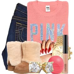 """""""229"""" by tuhlayjuh on Polyvore"""