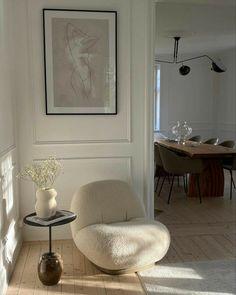 House Design, Aesthetic Room Decor, Home, Room Inspiration, House Interior, Apartment Decor, Home Deco, Home Interior Design, Interior Inspo