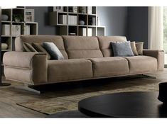 2127 delightful sofa images in 2019 couch furniture recliner rh pinterest com