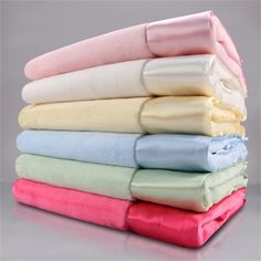 Rosenberry Rooms has everything imaginable for your child's room! Share the news and get $20 Off  your purchase! (*Minimum purchase required.) Solid Velour Baby Blanket #rosenberryrooms