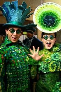 Emerald City [Wicked] costumes | men's costumes carnevale ...