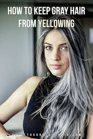 Image result for long grey hair styles over 50