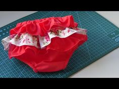 Braguita para bebe - YouTube Baby Romper Pattern, Kids, Youtube, Sewing, Crochet, Bag, Baby Sewing, Little Things, Patterns