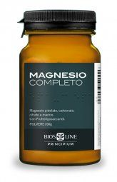 Magnesio Completo Home Remedies, Natural Remedies, Healthy Life, Healthy Eating, Sr1, Kefir, Superfoods, I Foods, Body Care