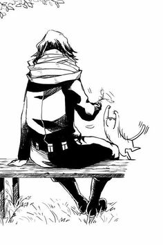 Shoto Aizawa / Erasure Head (My Hero Academia) Boku No Hero Academia, My Hero Academia Manga, Happy Tree Friends, Blade Runner, Eraserhead Boku No Hero, Desu Desu, Shouta Aizawa, Cartoon N, Drawn Art