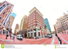 Image result for main street fort worth texas Main Street, Street View, Fort Worth Texas, Maine, Times Square, World, Travel, Viajes, Destinations