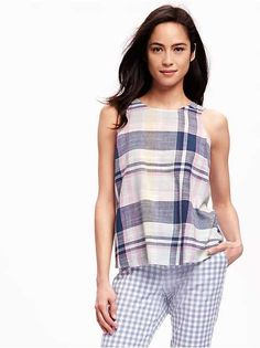 Women's Clothes: ON Trend | Old Navy