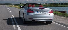 BMW-2-Series-Convertible