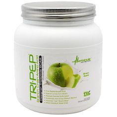 Other Sports Supplements: Metabolic Nutrition Tri Pep Bcaa Fast Free Shipping BUY IT NOW ONLY: $31.79