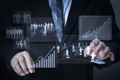 Five Ways Virtualization is Changing Enterprise Business Models