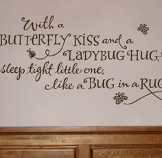 .this is sooo going on my future babies wall :)