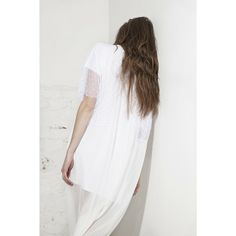 cz Some of the in collection have small dots. Sleep Well, White Dress, Dots, Model, Hair, Clothes, Collection, Instagram, Dresses