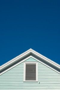 Attic Ventilation And Keeping Your Home Cool Topper Construction Attic Ventilation Roof Ventilation