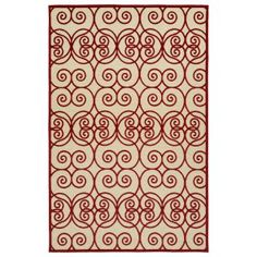 Rectangle Area Rugs on Hayneedle - Rectangle Area Rugs For Sale - Page 20
