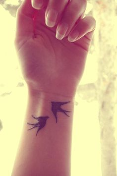 this might be my next tattoo.. but just one and a bit smaller..