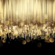 Gold Sparkle Background, Gold And Black Background, Gold Wallpaper Background, Luxury Background, Metal Background, Lights Background, Background Patterns, Textured Background, Gold Wallpaper Hd