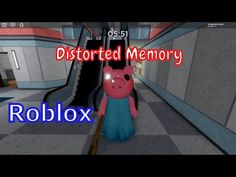 86 Best Gaming Images In 2020 Roblox Games To Play Games