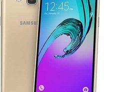 Screenshot Samsung Galaxy J3 come salvare schermata