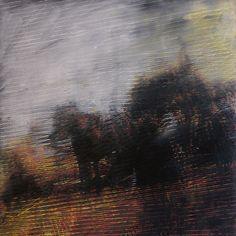 Bartosz Czarnecki - Malarstwo