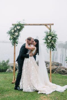 Walkersons Hotel & Spa - Dust and Dreams Photography Romantic Photography, Dream Photography, Wedding Photography, Summer Wedding, Wedding Day, February Wedding, South African Weddings, Countryside Wedding, Wedding Bridesmaids
