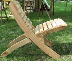 civil+war+camp+chair+plans | Thread: My defarbed camp chair