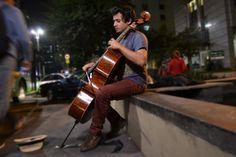 São Paulo, Porto Alegre, Rio e BH: conheça as leis que protegem artistas de rua