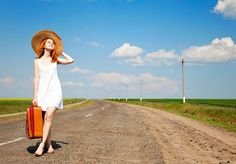 Travelettes » 10 safety tips for travelers