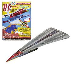 18-Paper-Planes from Lakeland http://www.lakeland.co.uk/search/Christmas-gifts-stocking-fillers/c01c01c02.r100.1.o?src=pinit