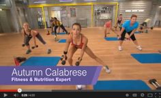 21 Day Fix --  Want more info? http://soreyfitness.com/fitness/21-day-fix-autumn-calabrese/