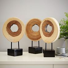 Decorative Accessories & Decorative Objects   west elm