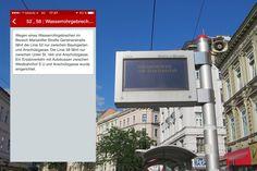 Baumgarten, Busse, Public Transport, Vienna, Transportation