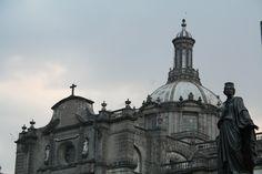 Catedral es cultura...