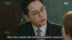 ✓ rank Date ✓ rank 15 Date Quotes Drama Korea, Korea Quotes, Korean Drama Quotes, Drama Funny, Kdrama Memes, Cartoon Jokes, Memes Funny Faces, Film Quotes, E 10